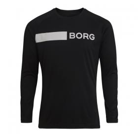 Tričká dlhý rukáv Björn Borg Ls Tee Ante