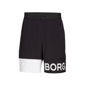 Krátke nohavice Björn Borg Shorts Archer