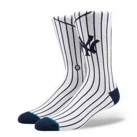 Ponožky Stance Yankees Home