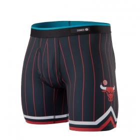 Spodné prádlo Stance Bulls Hwc Boxer