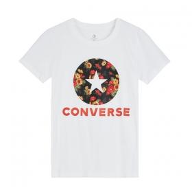 Tričká Converse Bloom Floral