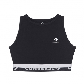 Fitness Converse High Neck