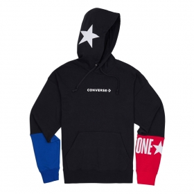 Mikiny Converse One Star