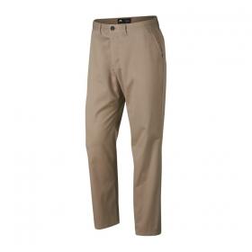 Nohavice Nike SB Dry pant