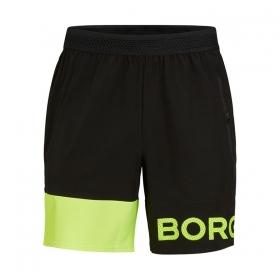 Krátke nohavice Björn Borg Short Archer