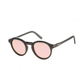 Slnečné okuliare Roxy Moanna