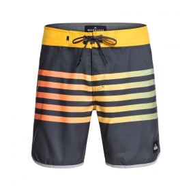 Boardshorty Quiksilver Everyday Grass Roots 17