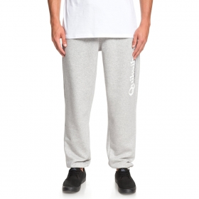 Tepláky Quiksilver Track Pant Screen
