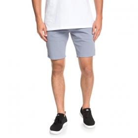 Krátke nohavice Quiksilver Krandy