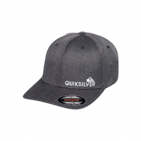 Šiltovky Quiksilver Sidestay