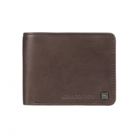 Peňaženky Quiksilver Mack VIII