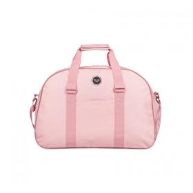Cestovné tašky Roxy Feel Happy Solid