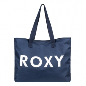 Tašky Roxy Wildflower