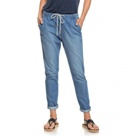 Rifle Roxy Beachy Denim