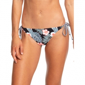 Plavky Roxy Beach Classics