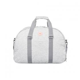 Cestovné tašky Roxy Feel Happy
