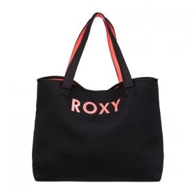 Tašky Roxy All Things