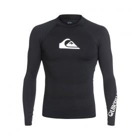 Lycra Quiksilver All Timse