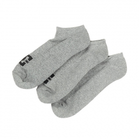 Ponožky DC Ankle 3P