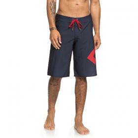 Boardshorty DC Lanai 22