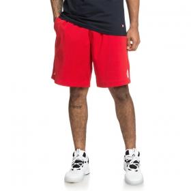 Krátke nohavice DC Mesh Basketball