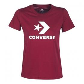 Tričká Converse Star Chevron