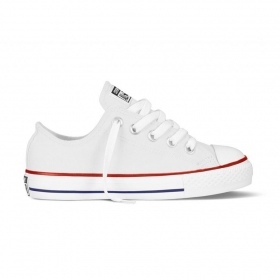 Tenisky Converse Chuck Taylor All Star Seasonal