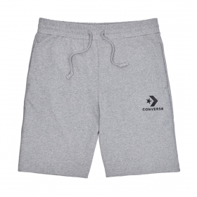 Krátke nohavice Converse Star Chevron Knit