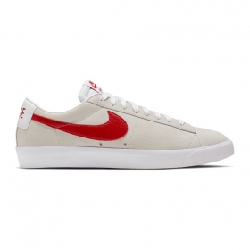 Tenisky Nike SB Zoom Blazer