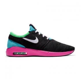 Tenisky Nike SB Air Max Janoski 2