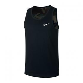 Tielka Nike SB Dry Tank