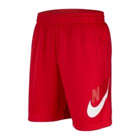 Krátke nohavice Nike SB Dry Sunday