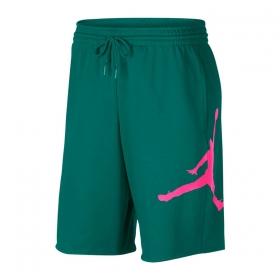 Krátke nohavice Jordan  Jumpman Logo