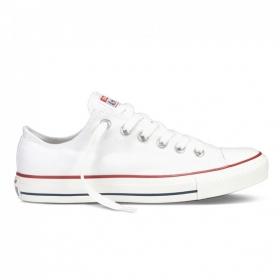 261292008e Dámske oblečenie a obuv značky Converse 1 1 - BoardParadise.sk