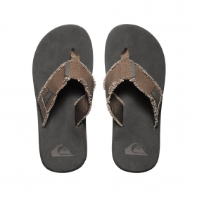 Žabky Quiksilver Monkey Abyss