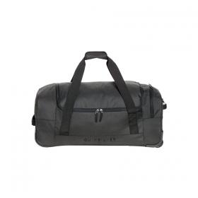 Cestovné tašky Quiksilver New Centurion