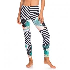 Fitness Roxy Pop Surf Leggings