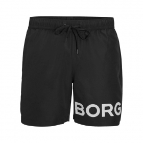 Boardshorty Björn Borg Sheldon