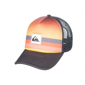 Šiltovky Quiksilver Sets Coming