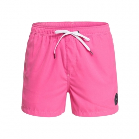 Boardshorty Quiksilver Everyday 15