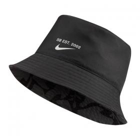 72e9f8c45 Nike SB Klobúky Nike SB Bucket