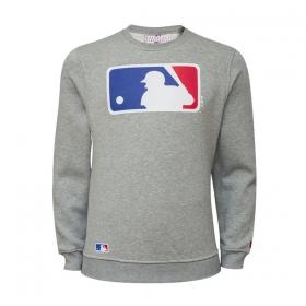 Mikiny New Era Nos Crew MLB