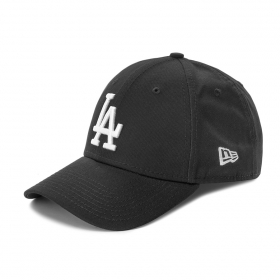 Šiltovky New Era League Essential Los Angeles Dodgers