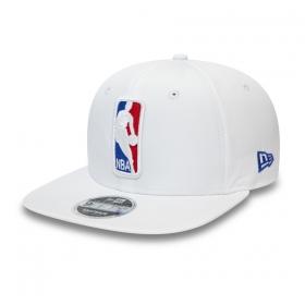Šiltovky New Era  Original fit NBA Featherweight NBA Logo