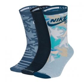 Ponožky Nike SB Every Mx