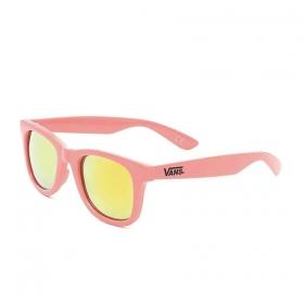 Slnečné okuliare Vans Janelle Hipster