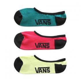 Ponožky Vans Classis Super No Sunny