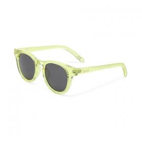 Slnečné okuliare Vans Welborn ll