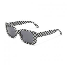 Slnečné okuliare Vans Keech Shades