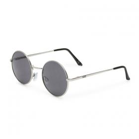 Slnečné okuliare Vans Gundry Shades
